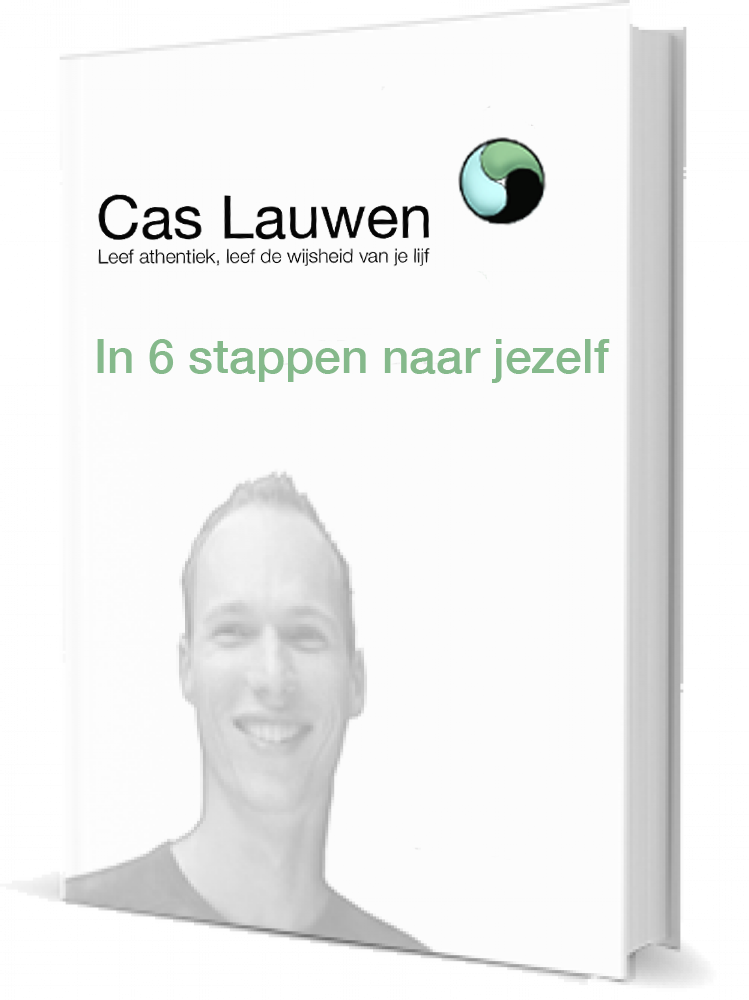 Download het gratis E-book