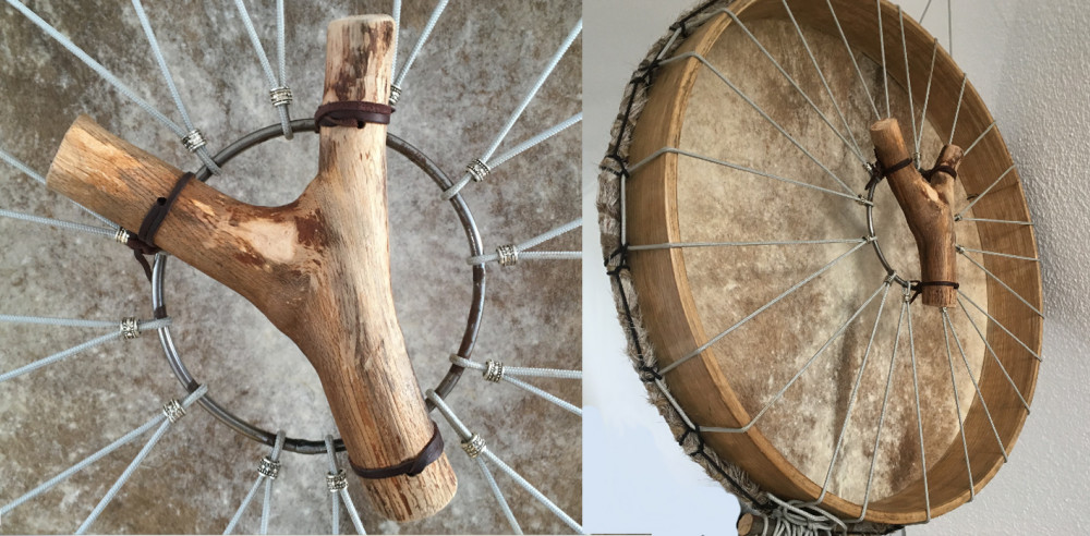 drum50